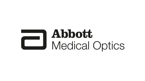 partner-logo-abbott