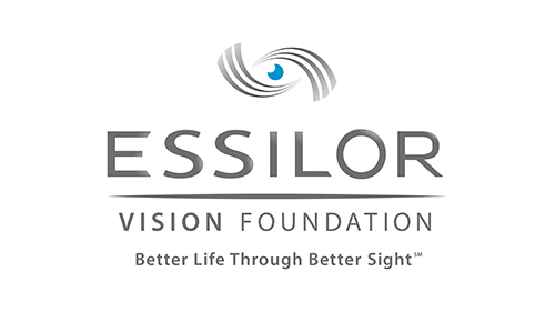 partner-logo-essilor