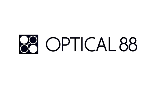 partner-logo-optical-88