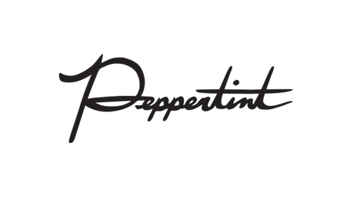 partner-logo-peppertint